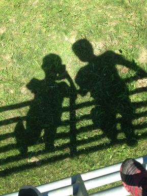 Shadow Syllabus